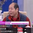 李誠儒(ru),到(dao)底得罪了shuo)嗌偃耍 width=